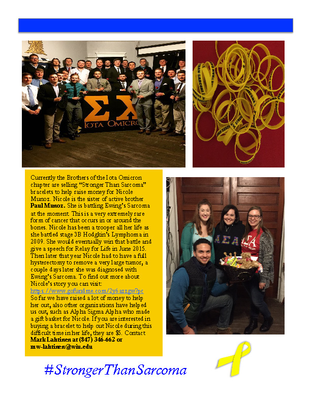 Newsletter Iota Omicron 2016 04 Page 2