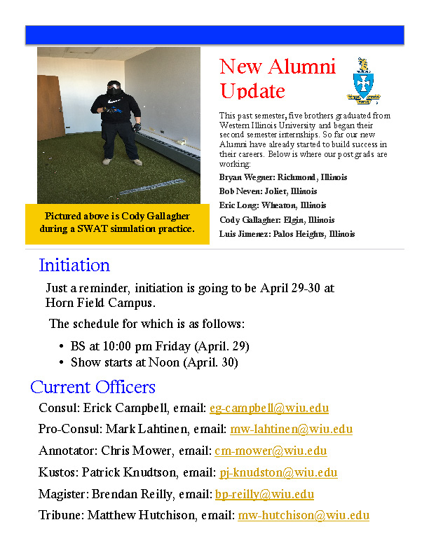 Newsletter Iota Omicron 2016 04 Page 4