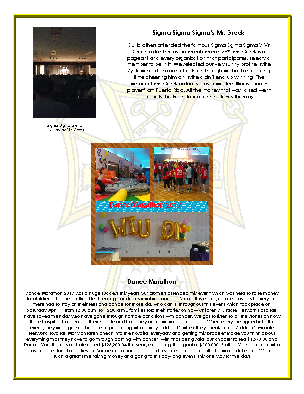 Newsletter Iota Omicron 2017 03 Page 2