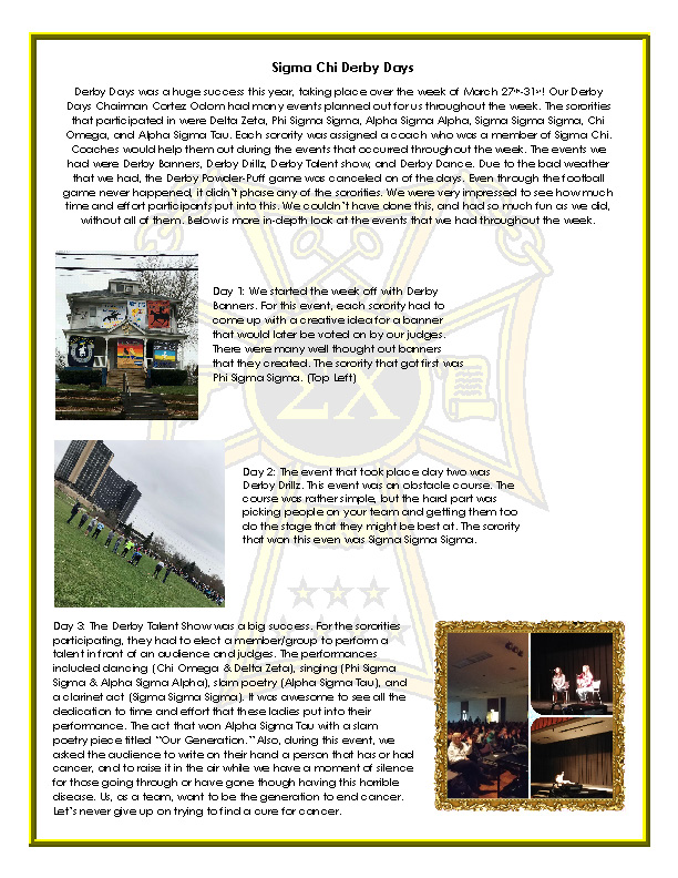 Newsletter Iota Omicron 2017 03 Page 3