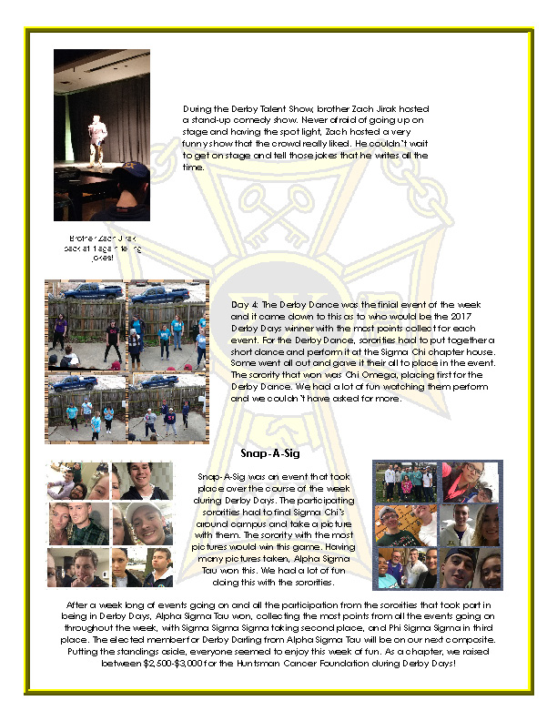 Newsletter Iota Omicron 2017 03 Page 4