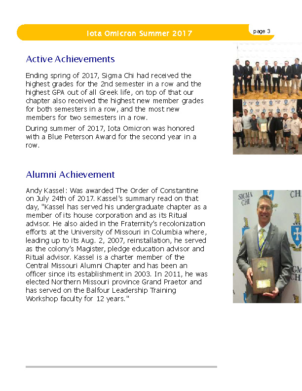 Newsletter Iota Omicron 2017 08 Page 3