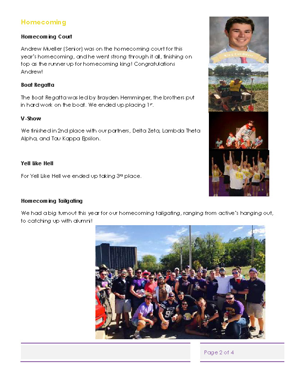 Newsletter Iota Omicron 2017 09 Page 2