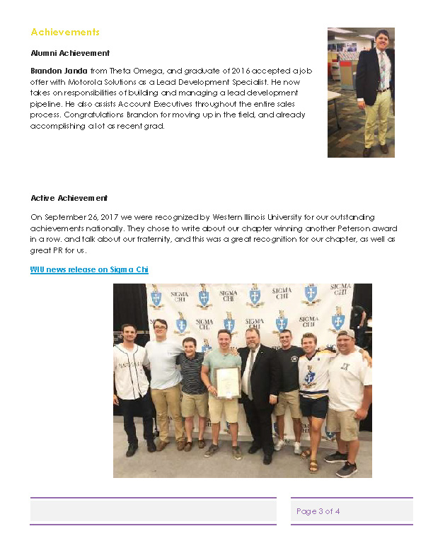 Newsletter Iota Omicron 2017 09 Page 3